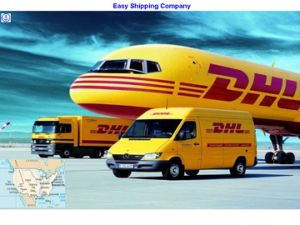 Consolidate Efficient DHL/Courier Service/Express to Us pictures & photos