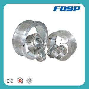 CE ISO SGS Ring Die for Pellet Machine pictures & photos