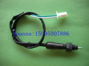 Yufeng Tricycle Ignition Switch