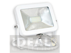 SMD LED iPad IP65 LED Flood Light 30W