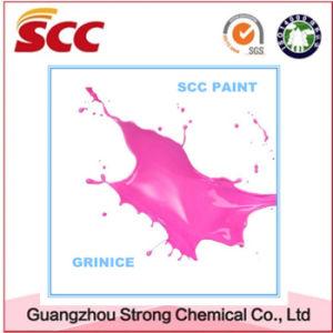 Hot Sale and Multi-Purpose Acrylic Resin Hardener