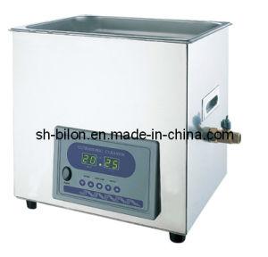 Ultrasonic Cleaner (Bilon)