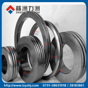 Tc Rolling Rings with Good Quality and Expected Life pictures & photos