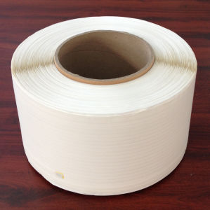 Permanent Sealing Tape pictures & photos
