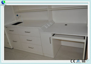2014 CE Certificated High Quality Free Design Filling Cabinet pictures & photos