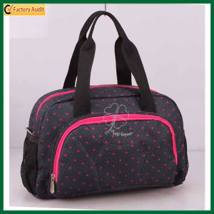 Customized Travel Tote Fashion Luggage Bag (TP-TLB063) pictures & photos