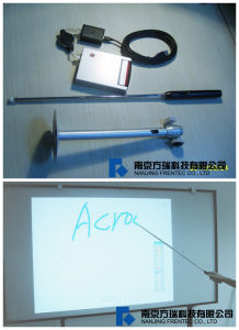 Portable Interactive Whiteboard for Mac pictures & photos