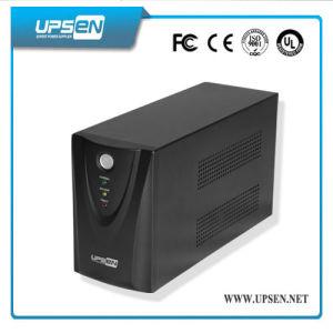 120VAC 60Hz Offline UPS 400va 500va 650va 800va 1000va 1200va 1500va pictures & photos