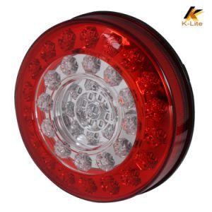 LED The Lamp for Truck/Trailer, LED Light Bulb Ceiling Light Lt111 pictures & photos