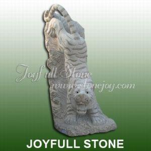 Tiger Statue (KT-063)