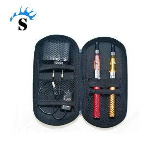 New Model Electronic Cigarette Hottest Product EGO-T Newest EGO-K E Cigarette pictures & photos