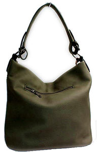 Designer Handbags Leather Handbags Designer Bags on Sale pictures & photos