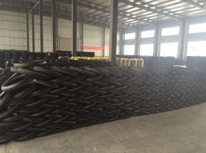 Catepillar Motorcycle Tyre 300-17 300-18 pictures & photos
