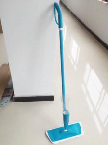 Spray Mop Microfiber Spray Mop (UP-PS03)