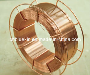 CO2 Welding Wire pictures & photos