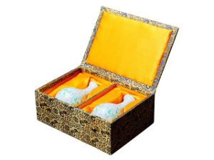 New Style Gift Packaging Box
