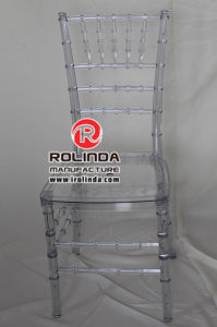 2016 New Cheap Price Wedding Chair Resin Chiavari Chair for Rental pictures & photos