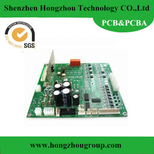 Chinese Electronics SMT/DIP PCB Assembly OEM pictures & photos