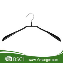 Mhp009 PVC Coated Metal Hanger