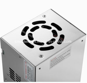 Sp-500 500W Pfc Promotional Programmable DC Switching Power Supply pictures & photos