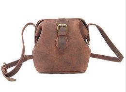 New Fashion Women Handbag Ladies Clutch Shoulder Bags Mini (LDO-15347) pictures & photos