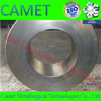 Universal H Beam Mill Roll Rings pictures & photos