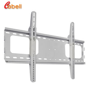 LCD/LED/Plasma TV Mount Bracket for 32′′-63′′ (PDP-FLH)