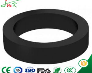 Machine & Electrical Equipment Rubber Gasket pictures & photos