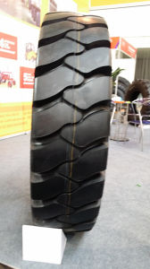 Industrial Truck Tire 14.00-24 14.00-25 pictures & photos
