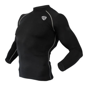 Training & Jogging Compression Top AMD120 pictures & photos