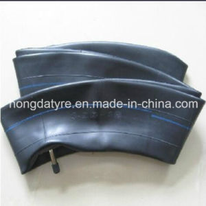 Factory Promotion Good Quality 16*3.00 Motorcycle Inner Tube pictures & photos