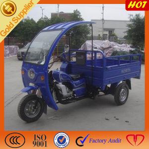 Sale 150cc Farm Transportation New Cargo Tricycle pictures & photos