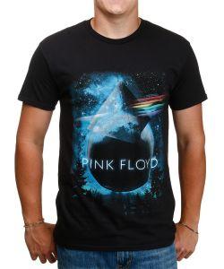 Cotton_Fashion_Design Custom Men′s Print T Shirt