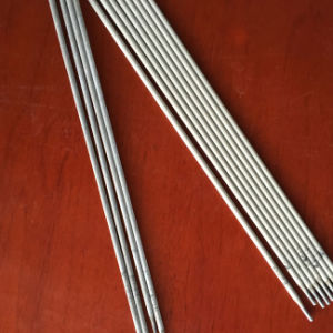 Mild Steel Arc Welding Electrode E6013 3.2*350mm pictures & photos