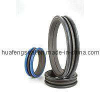 Oil Seal  (CR3870) pictures & photos
