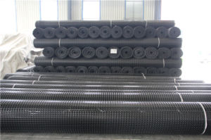 Fiberglass Geogrid for Coal Mine High Quality pictures & photos