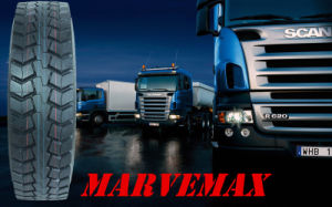 Truck Tire, TBR Tire, 295/80r22.5 Tire with ISO9001 pictures & photos