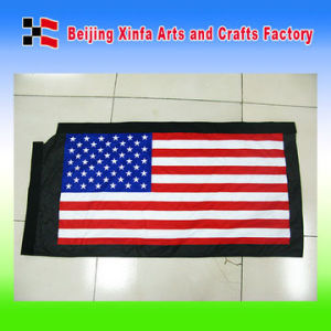 Good Quality Display Company Flag pictures & photos