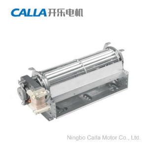 Home Appliance Electric Motor pictures & photos