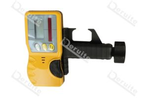 Laser Detector FRD-100 pictures & photos