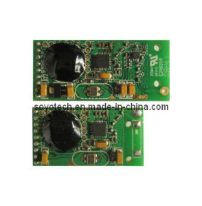 Wireless Module OEM (ODM) Solution pictures & photos