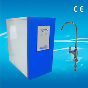 Home Appliances Water Cooler (ROF-PC4)