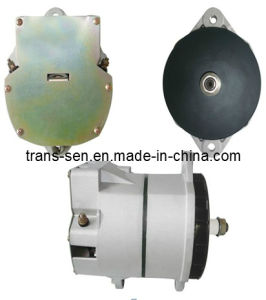 Auto Alternator (12V 90A Delco Series) pictures & photos