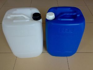 Hydrogen Peroxide, Hydrogen Peroxide 35% and 50%, H2O2 pictures & photos