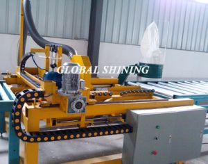 Corian Solid Surface Artificial Marble Artificial Stone Production Line pictures & photos
