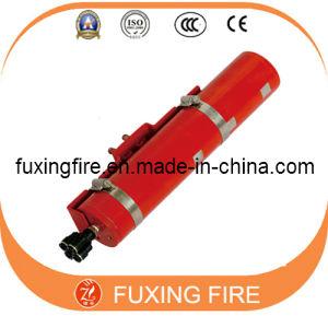 Suspension Type ABC Superfine Dry Powder Extinguisher