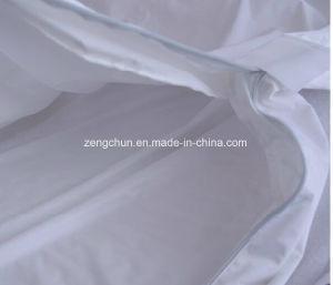 Cotton Terry Surface Bed Bug Proof Mattress Encasement Waterproof Anti Dust Mites Proof Mattress Encasememen with Zipper pictures & photos