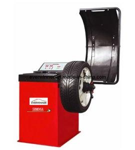 Wheel Balancer Ew-Sbm96A pictures & photos