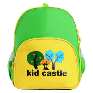 Cartoon Children Bag for Body pictures & photos