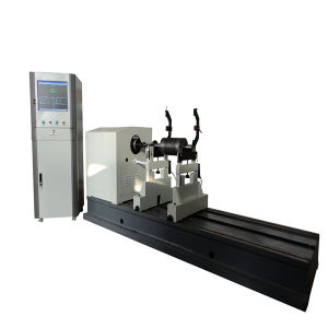 2015 Best Price Universal Joint Driven Balancing Machine (YYW-300A)